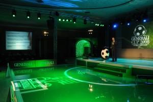 Piłkarski kongres