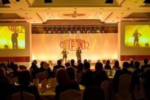 40th Anniversary Gala